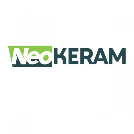 Neo Keram